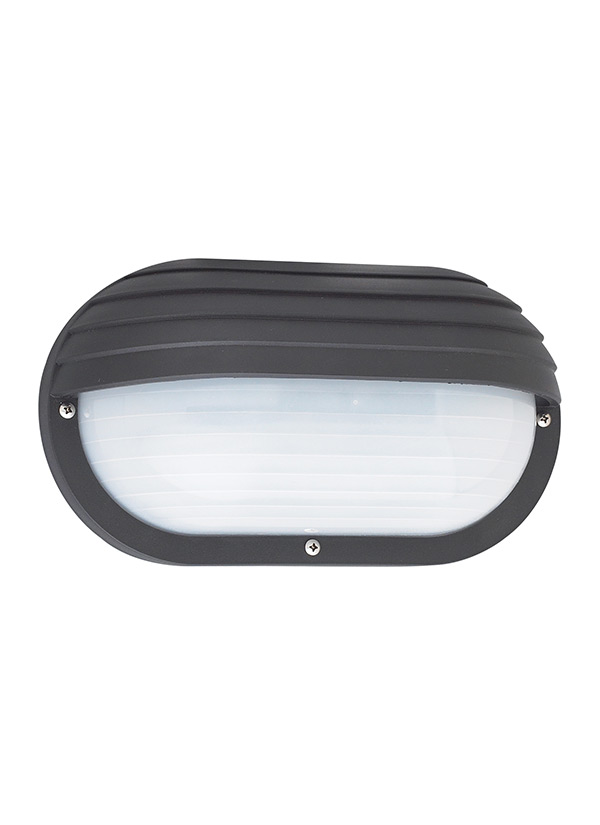 89805ble 12one light outdoor wall lanternblack aloadofball