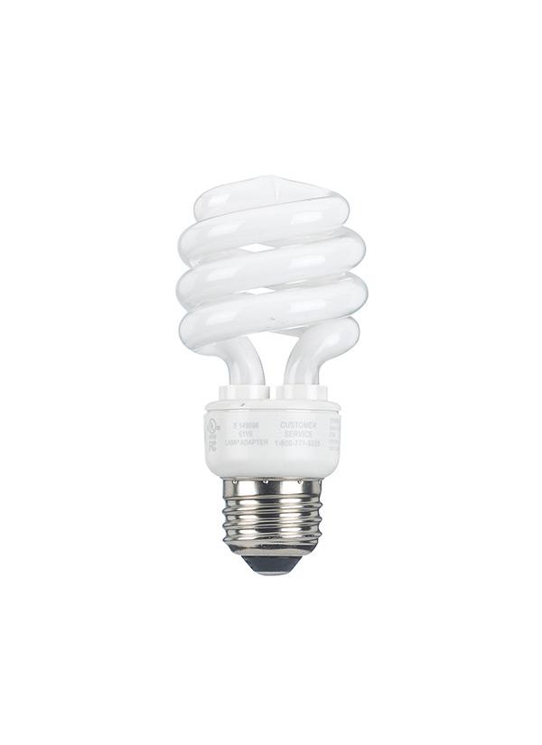 self ballast lamp lamps fluorescent