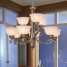 Sea gull lighting energy star promotions and rebate energy star world energy star chandeliers aloadofball Image collections