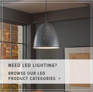 Many Of Our LED Solutions Boast A 90+ Color Rendering Index (CRI Is A  Measure, On A Scale Of 1 To 100, Of How Accurately A Light Source Presents  Colors When ...