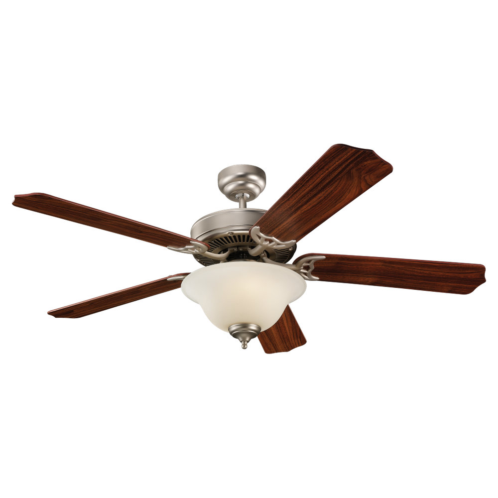 High Quality Ceiling Fan With Remote Control Special: 15030BLE-892,CEILING FAN,Brushed Pewter